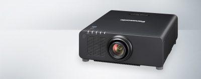 PT-RZ660_0