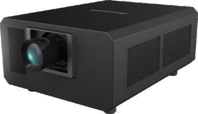 RZ31K-product-header