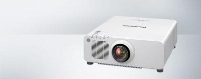 RZ970-product-header_0_0