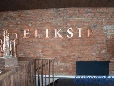 Restauracja_Eliksir.etd