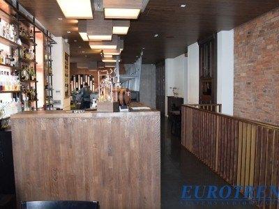 Restauracja_Eliksir.etd_02