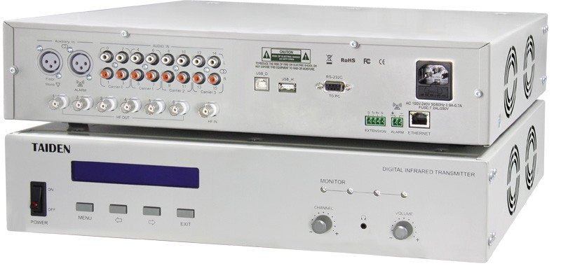 Transmiter_podczerwieni_HCS-5100MC_16N