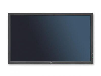 V323-2-DisplayViewFrontalBlack