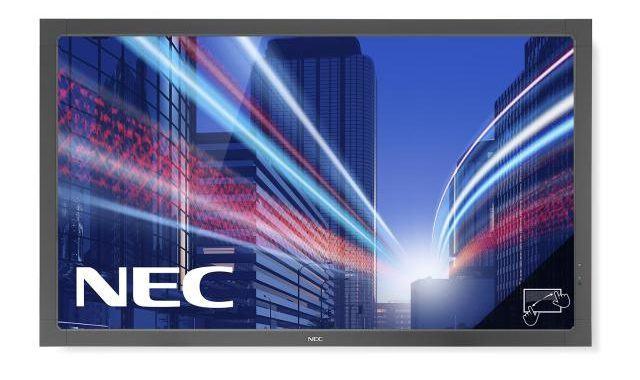 V552TM-DisplayViewFrontalBlack-NEC