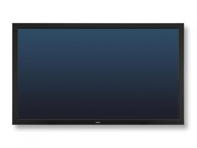 V652TM-DisplayViewFrontalBlack