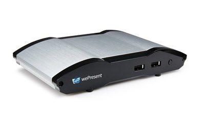 WiPG-1600
