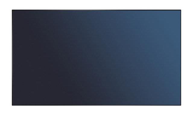 X464UNS-DisplayViewFrontalBlack-Main