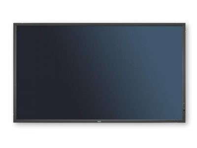 X554HB-DisplayViewFrontalBlack