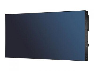 X555UNS-DisplayViewRightBlack-RightBlack
