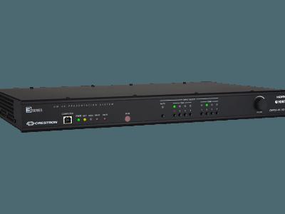 a-DMPS3-4K-100-C