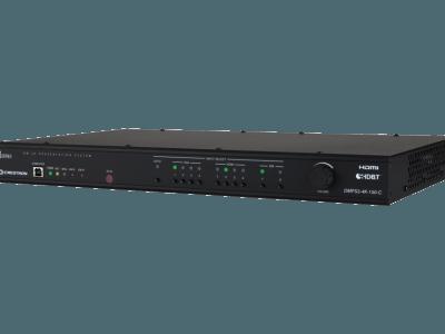 a-DMPS3-4K-150-C