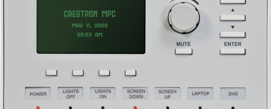 a-mpc-m50