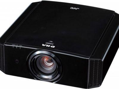 dla-x9001