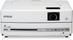 epson_eb-w8d_front_high.png