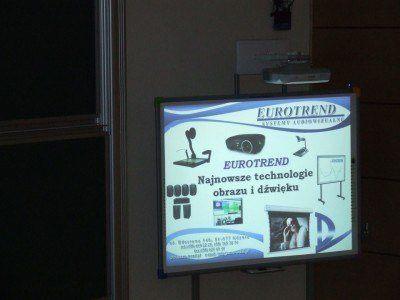 eurotrend-ug-wydzial-matematyki1