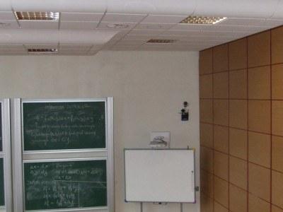 eurotrend-ug-wydzial-matematyki13