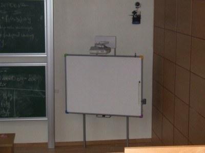 eurotrend-ug-wydzial-matematyki14