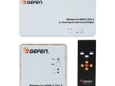 gefen_ext_whd_1080p_lr_long_range_wireless_extender_1163147