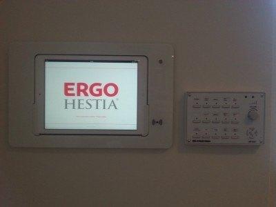 hestia-eurotrend003