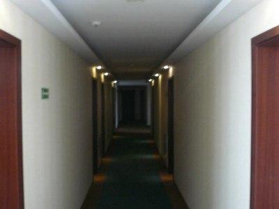 hotelgniecki-eurotrend004