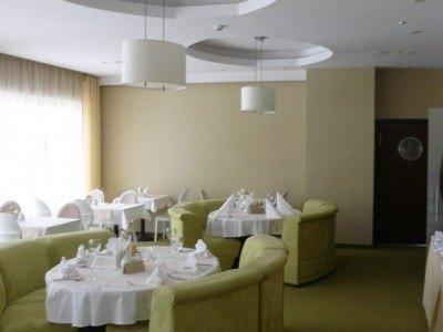 hotelgniecki-eurotrend005