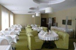 hotelgniecki-eurotrend006