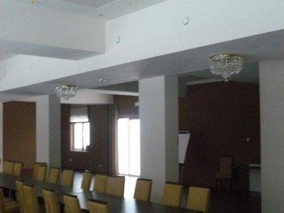 hotelgniecki-eurotrend008