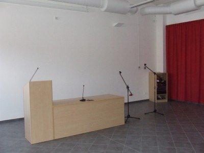 muzeuml-eurotrend005