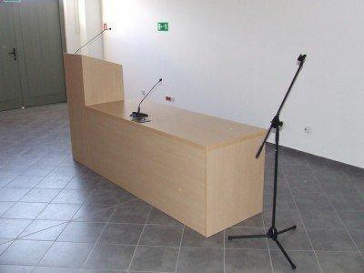 muzeuml-eurotrend006