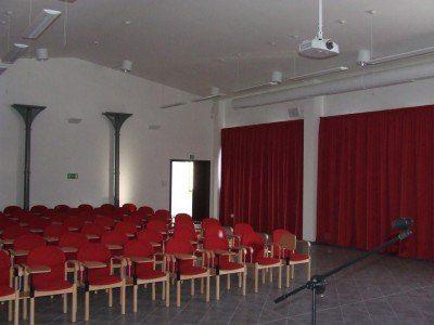 muzeuml-eurotrend008