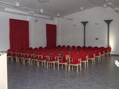 muzeuml-eurotrend009