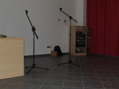muzeuml-eurotrend010