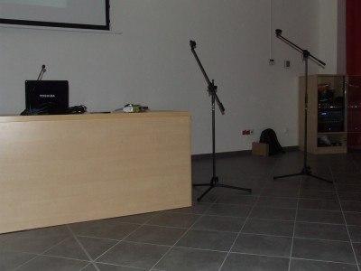 muzeuml-eurotrend011