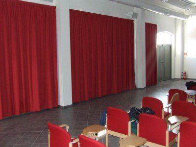 muzeuml-eurotrend014