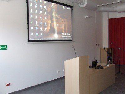 muzeuml-eurotrend015