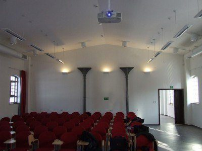 muzeuml-eurotrend021