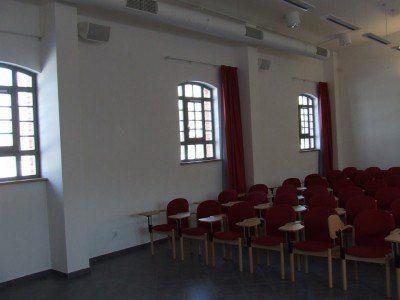 muzeuml-eurotrend022