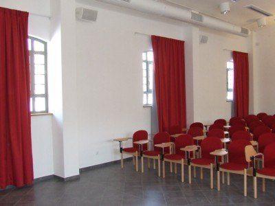 muzeuml-eurotrend023