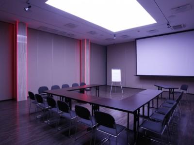 sale_konferencyjne_wyposażenie__av_eurotrend_hotel_velaves