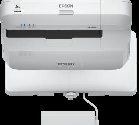 Projektor Epson EB-1460Ui