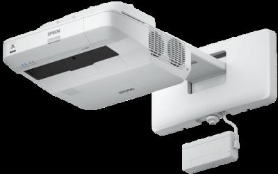 Projektor Epson EB-1450Ui