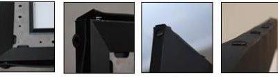 Ekran ramowy Frame Pro