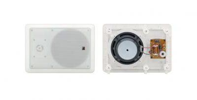 Głośniki Kramer SPK-IO608