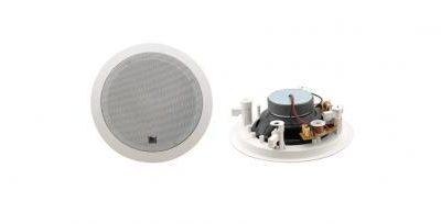 Głośniki Kramer SPK-CO608