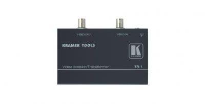 Transformator Separujący Kramer TR-1