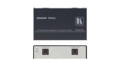 Transformator Separujący Kramer TR-2YC