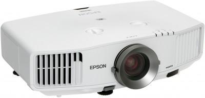 Projektor Epson-EB-G5350NL+Wireless-Module-Box