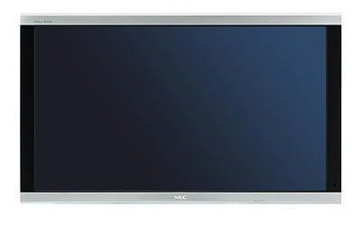 Monitor wielkoformatowy NEC MULTEOS M401