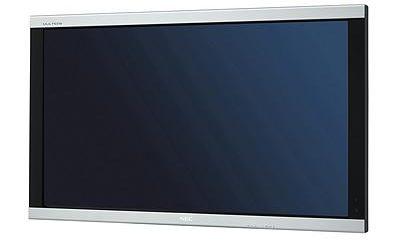 Monitor wielkoformatowy NEC MULTEOS M401 DST Touch