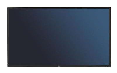 Monitor wielkoformatowy NEC MultiSync P551